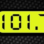 logo 1017