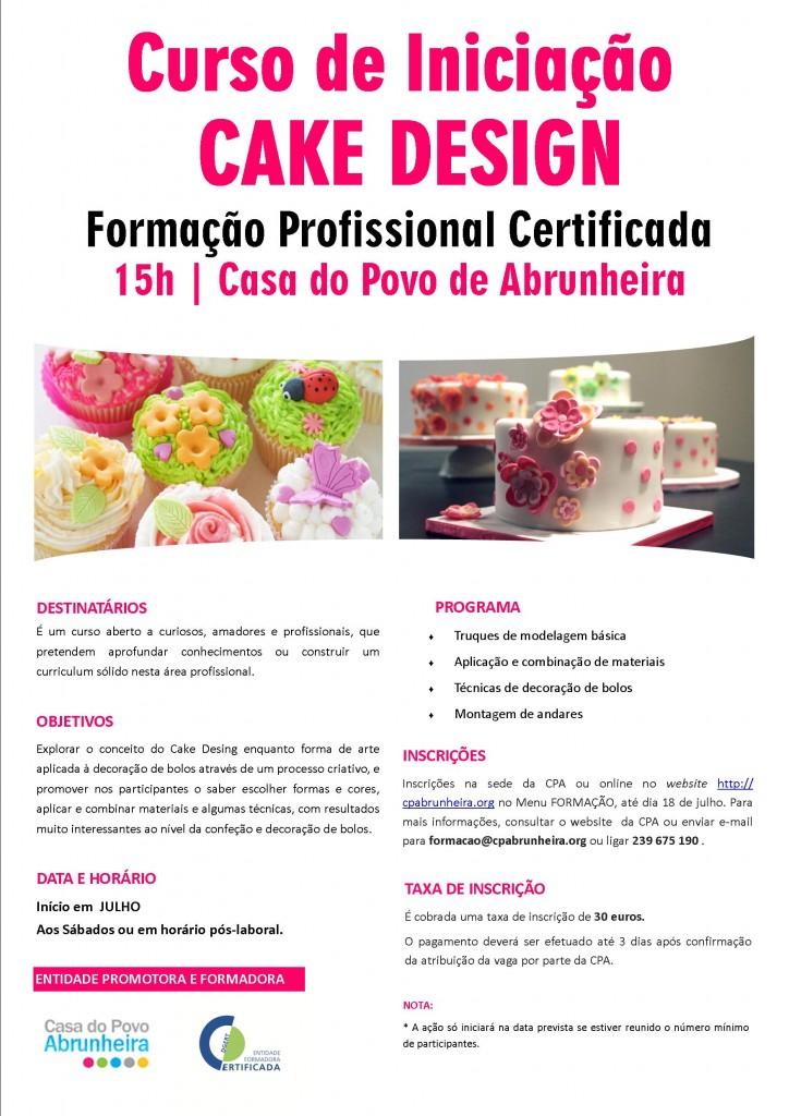 formação cake design_2